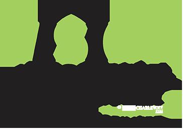 logo-visioncharlevoix
