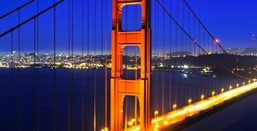 Grands_Explo_Californie