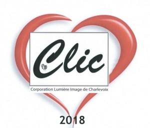 Image dépliant CLIC Coup de coeur 2018