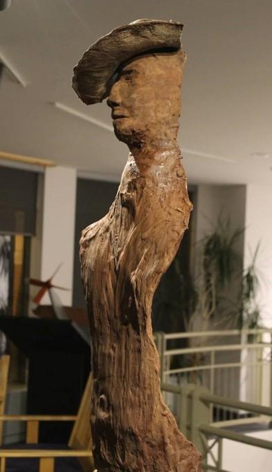Crédit photo: Musée de Charlevoix