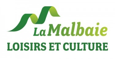 La-Malbaie_Logo_VertTXT