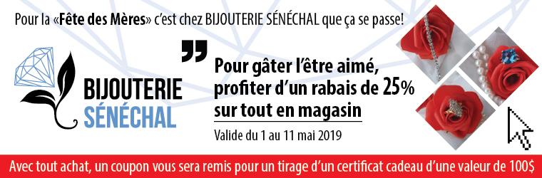 bijouterie-senechal