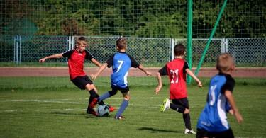 football-2853593_960_720