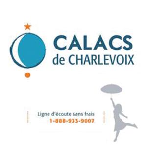 logo-CALACS