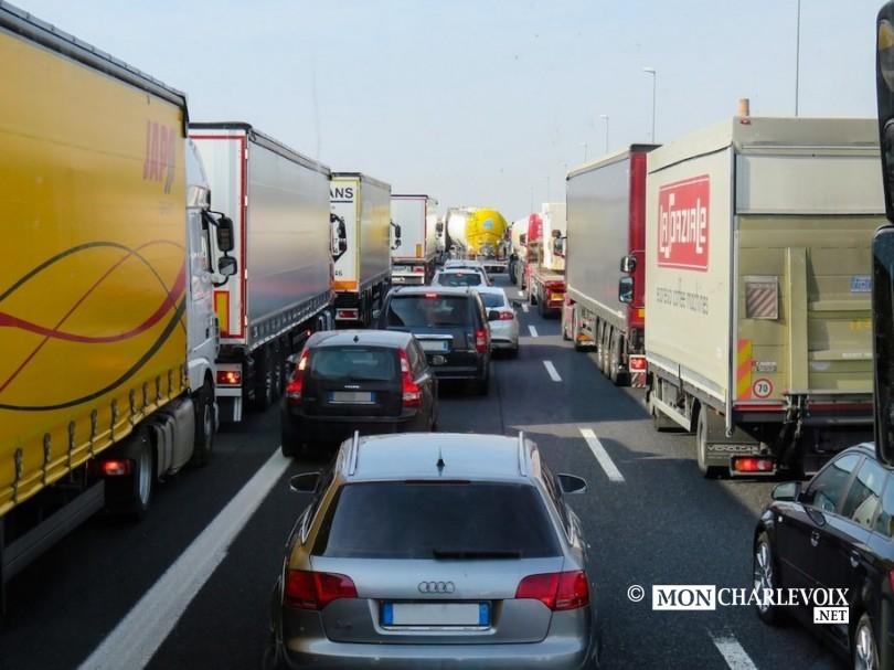 traffic-2251530_1280