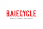 baie-cycle