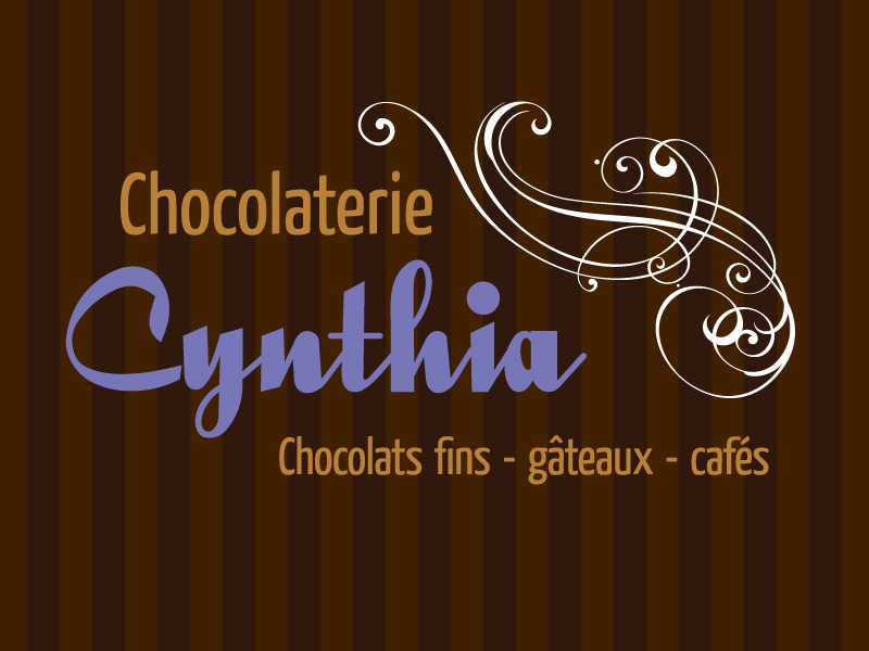 chocolaterie-cynthia