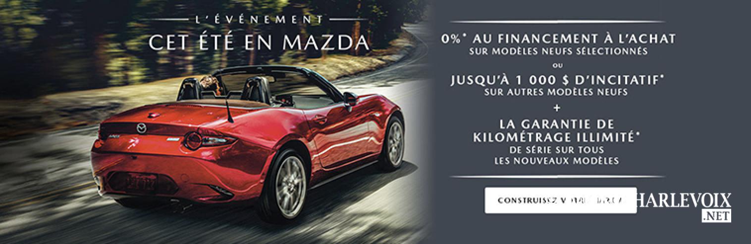 Mazda-pubAout2019