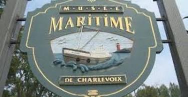 Musée Maritime