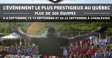 Affiche Championnat Prov 2019