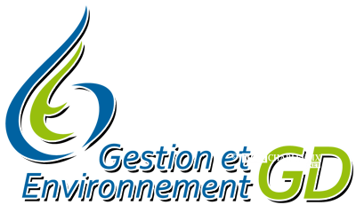Logo-GEGD-intro