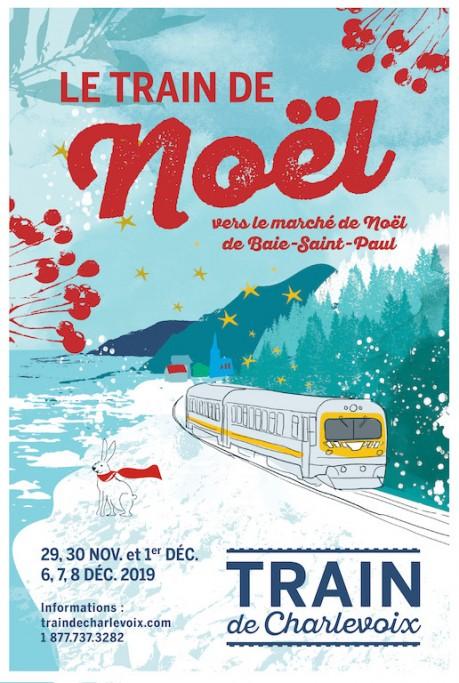 Train_hiver_pub finale