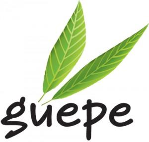 logo-guepe