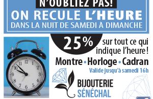 bijouterie-senechal-recule-heure-v2