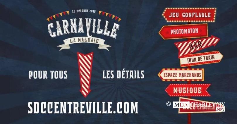 carnaville