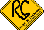 logo-Rallye-Charlevoix-date