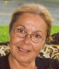 Carole-Dufour-3218578980