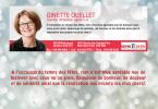 10-diapo-Ginette-Ouellet