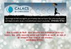 13-diapo-CALACS