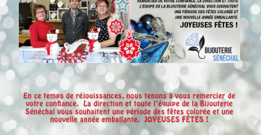 5-diapo-Bijouterie-Senechal