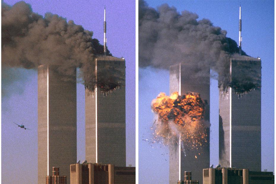 Il-y-a-10-ans-les-attentats-du-11-Septembre
