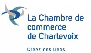 Logo_CCCC2017-2_3