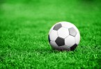 CH-soccer_ball-10_23_2018-123rf_large