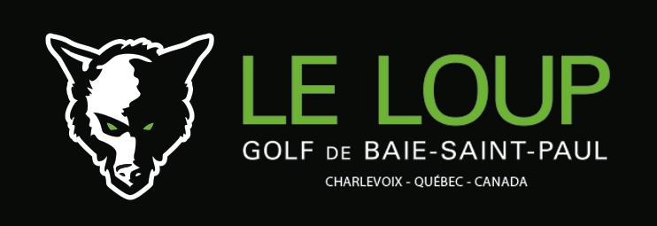 loup-logoweb