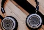 Ecouteurs_Spotify_septembre