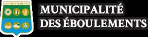 MunicipaliteDesEboulements