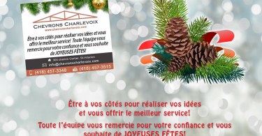 diapo-Chevrons-Charlevoix