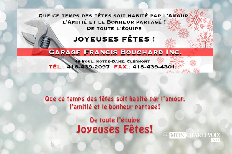 diapo-Francis-Bouchard