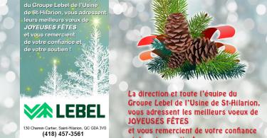 diapo-Groupe-Lebel