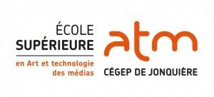 ATM-Sigrnature_Ecole_superieure-VF
