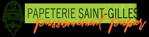 Papeterie-bannière-passionémentTransparent-1