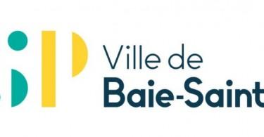 Logo_BSP_-_Couleur