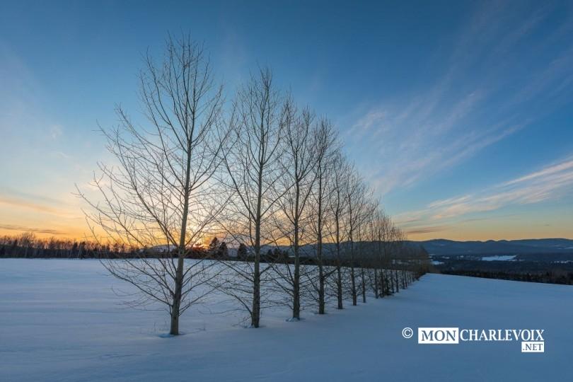 # 3_Ce magnifique lever de soleil n'a d'égal nulle part au monde