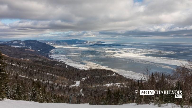 # 4_Pourriez-vous vous passer du majestueux fleuve vu des montagnes de Charlevoix _