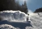# 7_Canon à neige naturel !