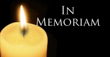 In Memoriam_1_0