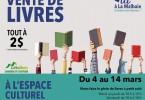 pub_vente_livres_202103